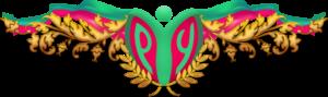 logo_rmu