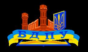 logo_bdpu