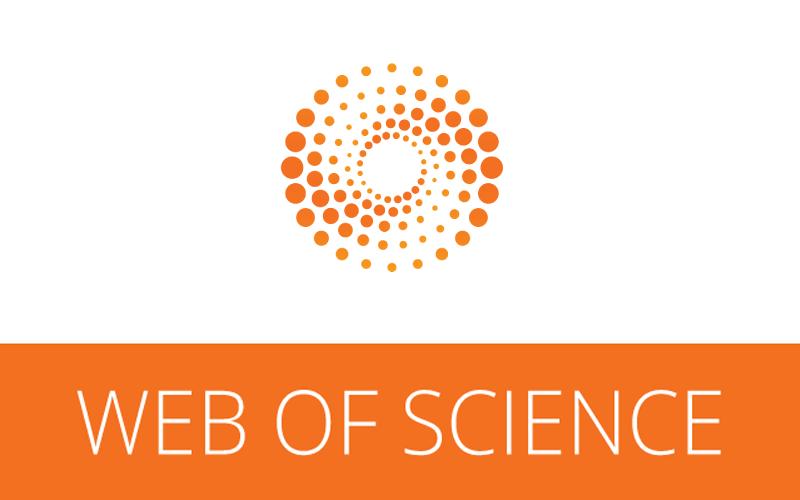 """Результат пошуку зображень за запитом """"web of science"""""""
